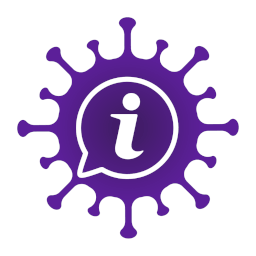 Dôležité informácie o koronavíruse (COVID-19)